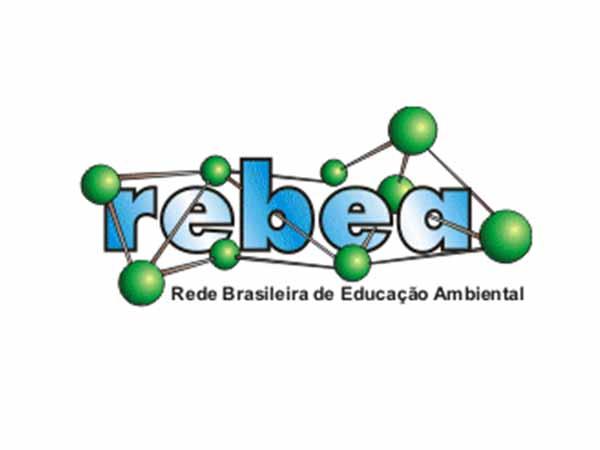 REBEA