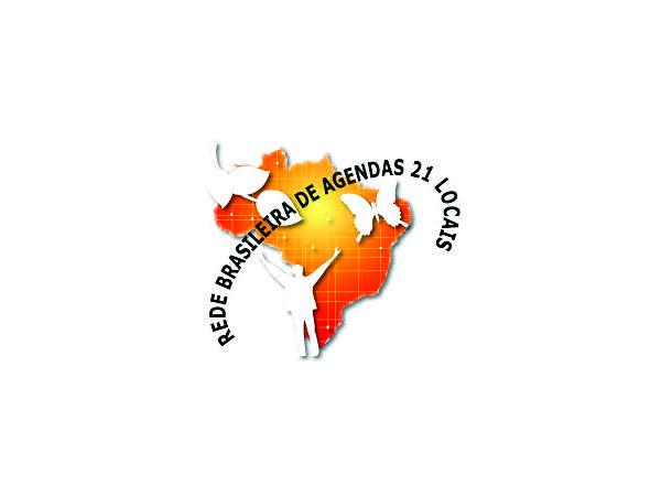 Rede Brasileira de Agendas 21