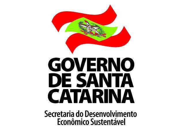 Governo do Estado-SC