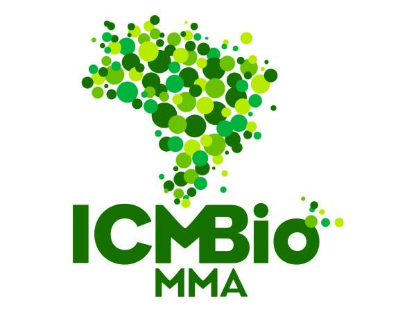 ICMBio MMA