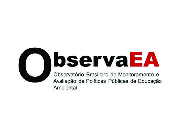 ObservaEA