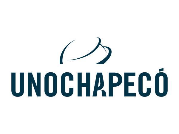 UNOCHAPECÓ