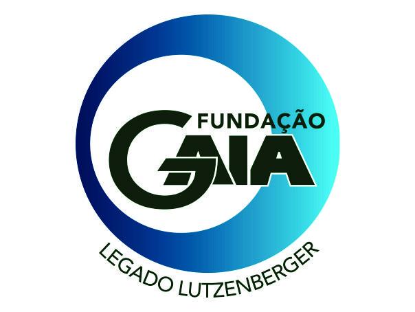 Fundação Gaia