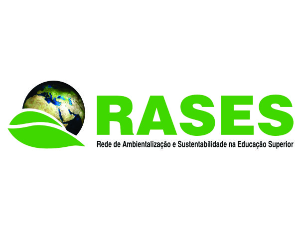RASES
