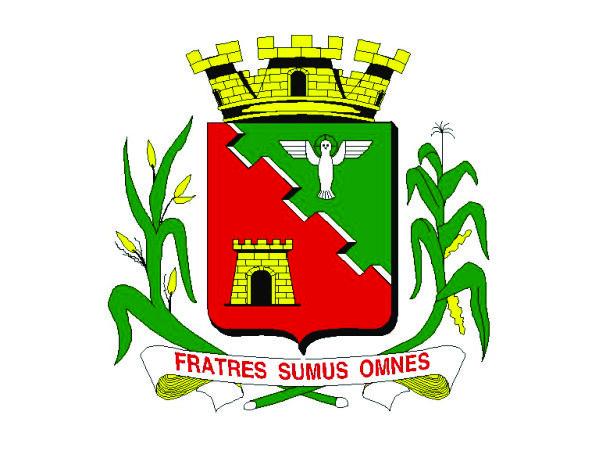 FRATRES SUMUS OMNES